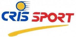 Cris SPort